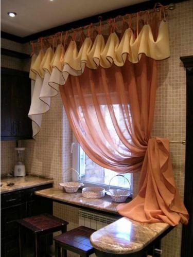 7 деталей, которые сделают ваши шторы неотразимыми