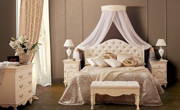 Оформляем спальное место: как сделать балдахин своими руками