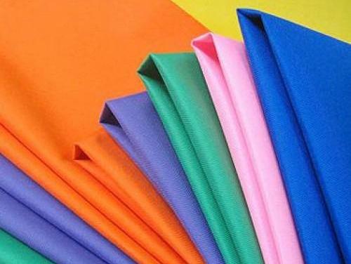 Выбираем ткань для штор без ошибок