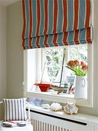 Навеска штор: как правильно и красиво повесить шторы разных типов