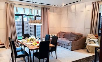 Как сделать дом уютным с помощью текстиля