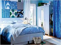 Как выбрать покрывало на кровать и диван?
