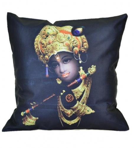 Индийский стиль в интерьере: восточный рай в русской квартире