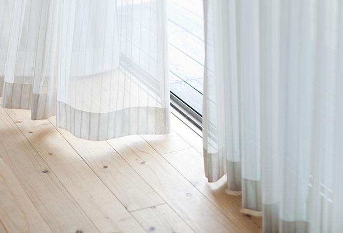 как стирать шторы фото 10